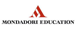 banner mondadori education
